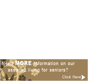 Beverly Hills Senior Care