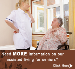 Nursing Homes